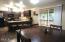 89 N. Duncan Creek Drive, Otis, OR 97368 - Kitchen-Dining 1.2