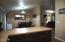 89 N. Duncan Creek Drive, Otis, OR 97368 - Kitchen-Dining