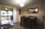 89 N. Duncan Creek Drive, Otis, OR 97368 - Dining Room