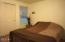 89 N. Duncan Creek Drive, Otis, OR 97368 - Bedroom 1.2