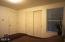 89 N. Duncan Creek Drive, Otis, OR 97368 - Bedroom 1.3