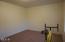 89 N. Duncan Creek Drive, Otis, OR 97368 - Bedroom 2.2