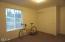 89 N. Duncan Creek Drive, Otis, OR 97368 - Bedroom 2.3