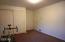 89 N. Duncan Creek Drive, Otis, OR 97368 - Bedroom 2.4