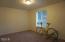 89 N. Duncan Creek Drive, Otis, OR 97368 - Bedroom 2