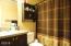 89 N. Duncan Creek Drive, Otis, OR 97368 - Master Bath
