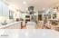 8385 NE Ridgecrest Ct, Otis, OR 97368 - Kitchen