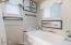 8385 NE Ridgecrest Ct, Otis, OR 97368 - Master Bath