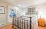 8385 NE Ridgecrest Ct, Otis, OR 97368 - Lower Level Bedroom