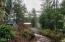 8385 NE Ridgecrest Ct, Otis, OR 97368 - Terraced Path