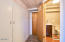 5146 NW Jetty Ave, Lincoln City, OR 97367 - Utility/Half Bath