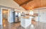 5146 NW Jetty Ave, Lincoln City, OR 97367 - Kitchen