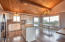 5146 NW Jetty Ave, Lincoln City, OR 97367 - Living/Dining