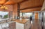 5146 NW Jetty Ave, Lincoln City, OR 97367 - 5146jetty 12