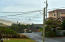 5146 NW Jetty Ave, Lincoln City, OR 97367 - View from deck