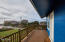 5146 NW Jetty Ave, Lincoln City, OR 97367 - Deck