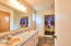 5146 NW Jetty Ave, Lincoln City, OR 97367 - Master Bath