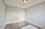 5146 NW Jetty Ave, Lincoln City, OR 97367 - Bed 3