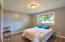 5146 NW Jetty Ave, Lincoln City, OR 97367 - Bed 2
