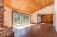 289 N Bayview Ct, Waldport, OR 97394 - IMG_2671-HDR