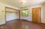 289 N Bayview Ct, Waldport, OR 97394 - IMG_2728-HDR