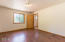 289 N Bayview Ct, Waldport, OR 97394 - IMG_2733-HDR