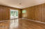 289 N Bayview Ct, Waldport, OR 97394 - IMG_2758-HDR