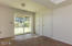 289 N Bayview Ct, Waldport, OR 97394 - IMG_2846-HDR