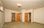 11244 NW Pacific Coast Hwy, Seal Rock, OR 97376 - Master Bedroom 1 - Ground Floor
