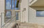 327 Salishan Dr, Lincoln City, OR 97367 - Entry