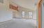 327 Salishan Dr, Lincoln City, OR 97367 - Interior
