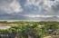 327 Salishan Dr, Lincoln City, OR 97367 - Lagoon View