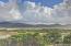 327 Salishan Dr, Lincoln City, OR 97367 - Laggon/Bay Views