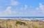 327 Salishan Dr, Lincoln City, OR 97367 - Beach