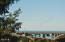 225 SE Hazelton Pl, Depoe Bay, OR 97341 - Ocean and Bay Views