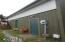 225 SE Hazelton Pl, Depoe Bay, OR 97341 - Hazelton exterior