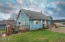 7370 Elderberry Ln, Pacific City, OR 97135 - Front exterior