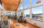 7370 Elderberry Ln, Pacific City, OR 97135 - Wall of windows