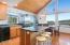 7370 Elderberry Ln, Pacific City, OR 97135 - Kitchen