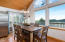 7370 Elderberry Ln, Pacific City, OR 97135 - Dining area