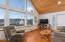 7370 Elderberry Ln, Pacific City, OR 97135 - Living area