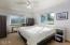 7370 Elderberry Ln, Pacific City, OR 97135 - Bedroom