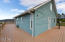 7370 Elderberry Ln, Pacific City, OR 97135 - Great deck for entertaining