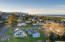 7370 Elderberry Ln, Pacific City, OR 97135 - Aerial