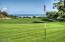 327 Salishan Dr, Lincoln City, OR 97367 - Salishan Golf Course - Copy