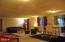 245 NE 10th St, Newport, OR 97365 - Dining/Living