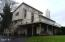 1349 NE Lake Drive, Lincoln City, OR 97367 - Custom Built Home