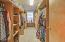 850 SW Darcy Ave, Siletz, OR 97380 - Huge Walk in closet