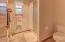 850 SW Darcy Ave, Siletz, OR 97380 - Master onsuite bath