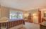 850 SW Darcy Ave, Siletz, OR 97380 - Bedroom